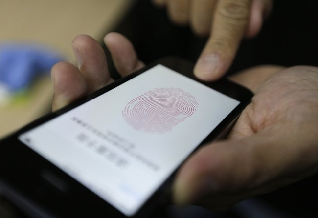 How To Use Finger Print Sensor To Protect Apps In Android