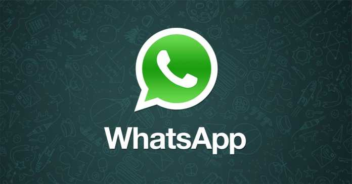 WhatsApp Will Give Some Users Annuity Accounts