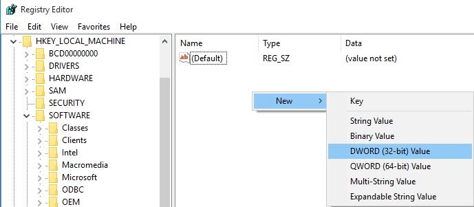 Pembela Windows 4