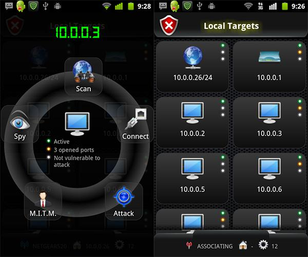 [Image: android-network-toolkit-by-zimperium.jpg]