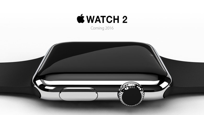 apple watch 2 in 2016 all thing need to know from TechViral