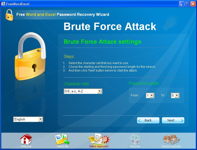 Brute Force Attack: Best Password Cracking Techniques Used By Hackers 2018