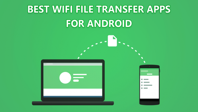 Bluetooth File Transfer Android To Iphone