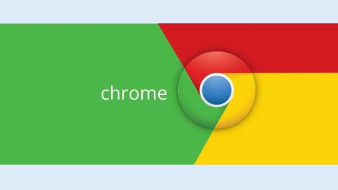 Google's new algorithm will make Chrome run much faster