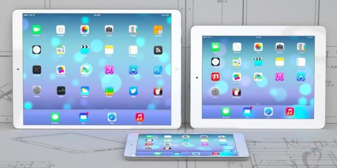 iPad Pro 2 Techviral