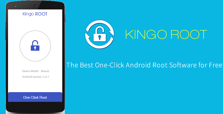 10 Things To Do Before Rooting Your Android Device