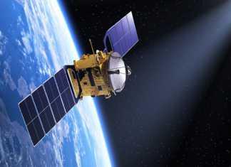100 Megabit Per Second Internet service is on the way
