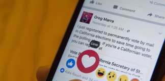 12 Year Girl faces Criminal Charges for Using Emoji Symbol