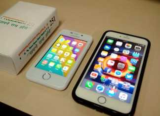 5 Reasons That Prove Freedom 251 is a Big Scam ?