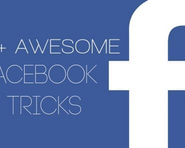50+ Best Facebook Tricks You Should Know in 2020