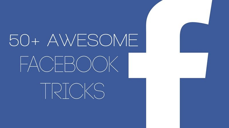 Best Facebook Tricks Facebook Hacks 2019