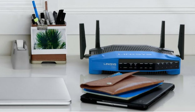 List of Top 10 Best Routers To Buy In 2017