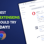 10 Best Google Chrome Extensions in 2021