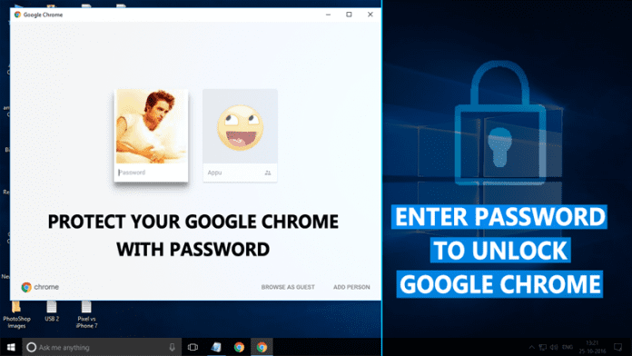article android google knows nearly every password world