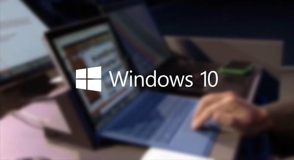 Custom Message on the Windows 10 Login Screen