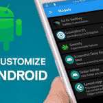How To Customize Android With GravityBox