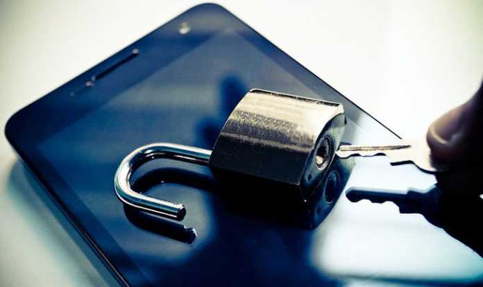 Eight Year Old Vulnerability Uncovers Devices to Attack, thousands apps