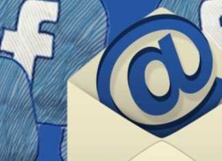 Extract Emails Of All Your Facebook Friends With Single Click