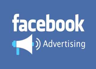 Facebook Offering You $1000 To Run Ad-Campaigns Against Terrorism