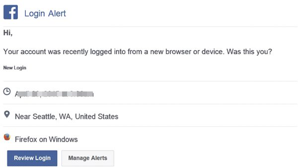 Fb Security 1