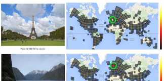 Google Develops AI That Can Determine the Location of Any Photo Captured