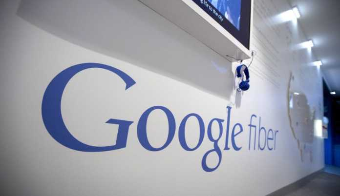 Google Fiber Initiative Launched to Provide Free Internet to the Poor