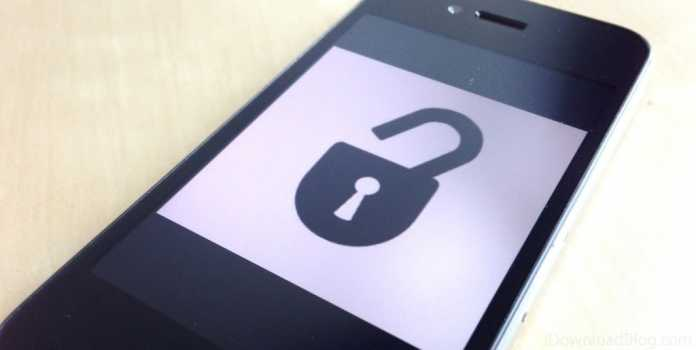 How to Unlock Any iPhone and Use it With Any Operator