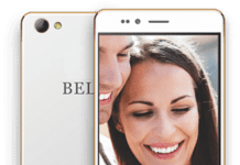 Indian Company to Launch $7 Smartphone tomorrow