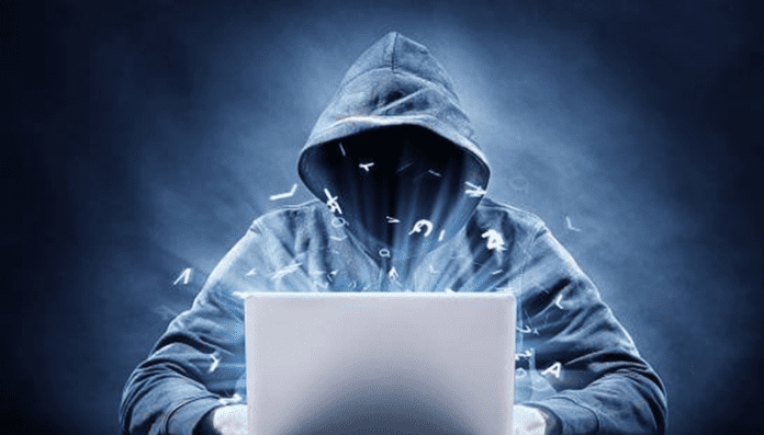 Indian Websites More Vulnerable To Attacks by Pakistani Hackers