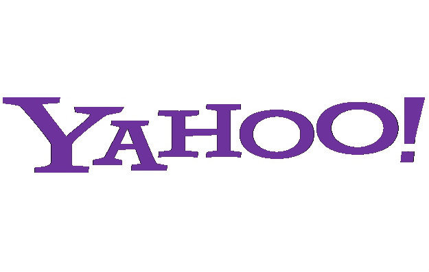 Its Official : Yahoo ! up for sale