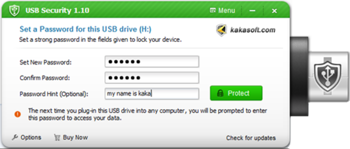 Top 15 Best USB Drive Encryption Software For Windows
