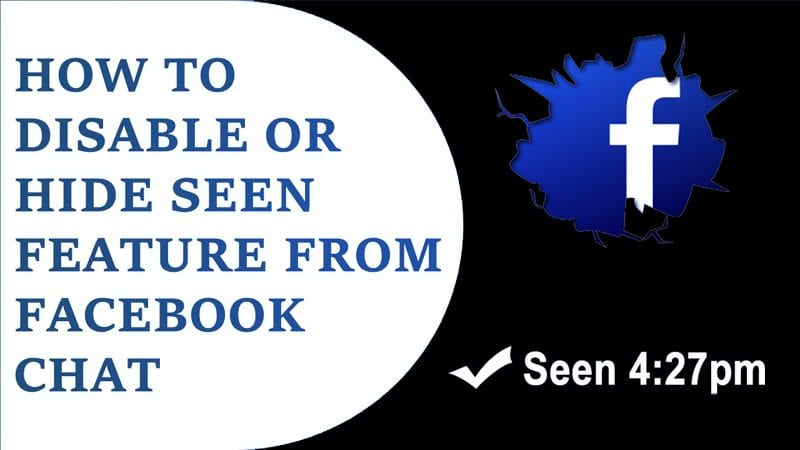50 Best Facebook Tricks You Should Know In 2020