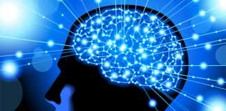 Memory Loss Can Now Be Fully Restored By This New Treatment