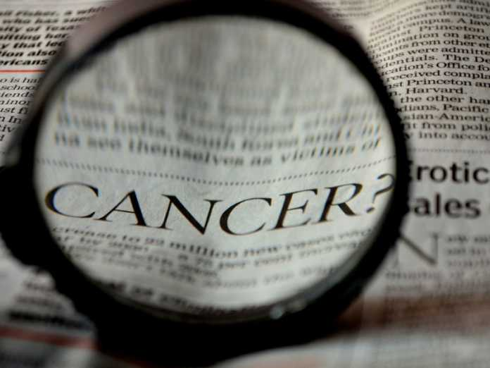 Nanotechnology Could Help Advance Cancer Detection, reveals Study