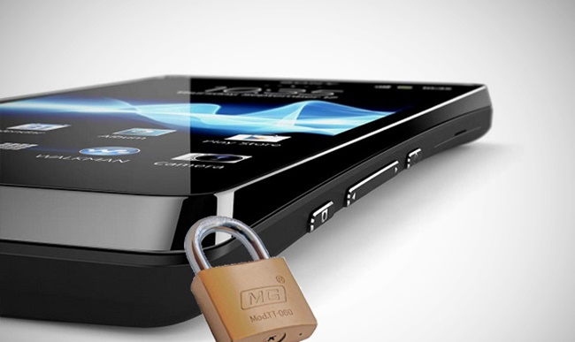 Protect Your Android Like a Pro with Cyclic Lock