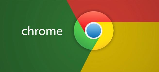 Protect Google Chrome Browser With Password