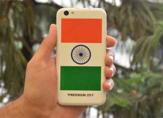 Ringing Bells Refunds Payments To The Freedom 251 Buyers