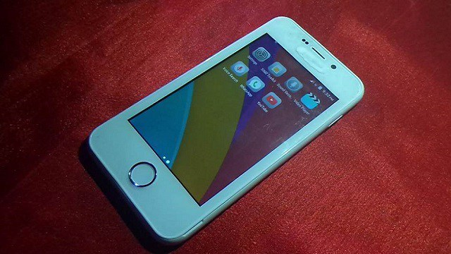 Ringing Bells To face Action if it Fails to Deliver Freedom 251 Phone, says Indian Telecom Minister