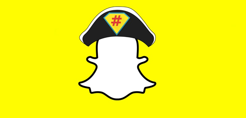 Run Snapchat On Rooted Android