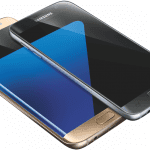 Samsung Galaxy S7's Price Will Be Less Than Apple's iPhone 6s, says Reports
