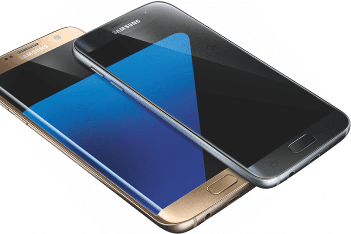 Samsung To Make 17.2 Million Galaxy S7 and S7 Edge, says report