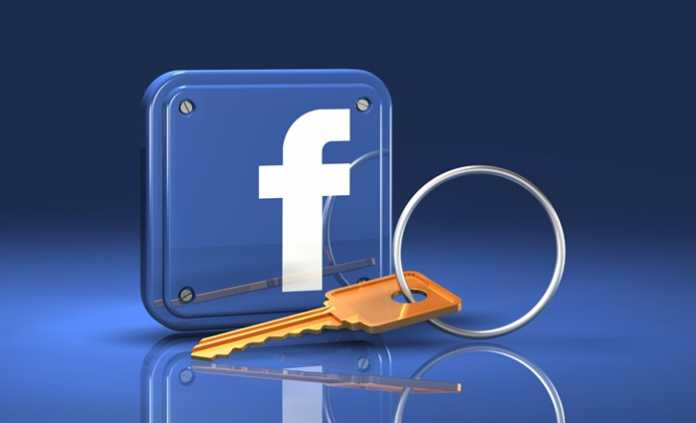 Security Implementation To Secure Your Facebook Profile