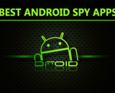 10 Best Android Spy Apps That Will Make You Feel Like A Detective