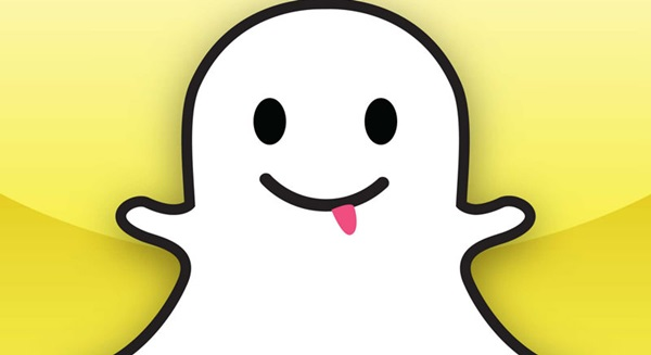 Take Screenshot on Snapchat Without Notifying Sender