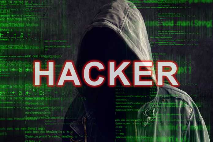 Top 10 Skills Required to Become a Pro-Hacker