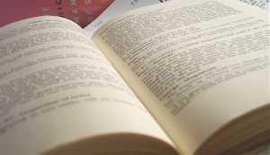 Translating Articles