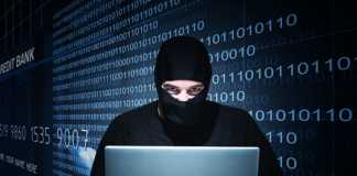 UK Police Arrests 16 year Old Teenager Accused of Hacking CIA, FBI and Whitehouse