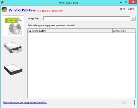 Windows 10 usb1