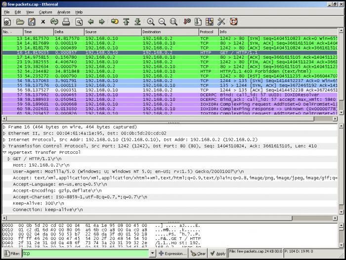 wifi hacking tools