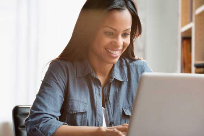 Women Write Better Code than Men, reveals new study